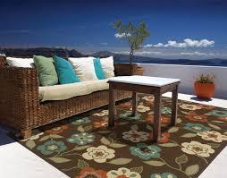 outdoor oriental rug s