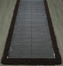 door mat runner vinyl carpet protector runner doormat indoor door mat runner door mat runner