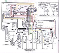phantom wiring diagram wiring diagrams best dji wiring diagram simple wiring diagram auto wiring diagrams phantom wiring diagram