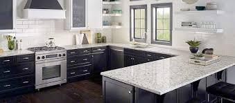 Kitchens With Backsplash Awesome Inspiration Design