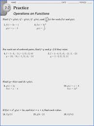 solving quadratic equations by factoring examples with answers pdf rh tessshlo com