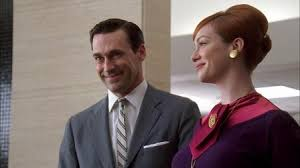 mad men netflix babylon