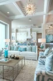 Modern Beach Decor Modern Wall Decor Ideas For Living Room Modern Interesting Beach Inspired Living Room Decorating Ideas