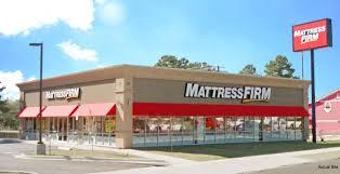 mattress firm building. Beautiful Firm Mattress Firm Building  Google Search Inside Mattress Firm Building A