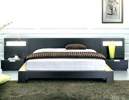 side tables ikea bedroom side table bed frame with nightstands narrow tables best nightstand ideas