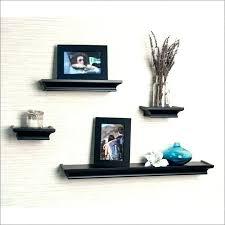 target white wall shelf target white wall shelf hanging bookshelves target medium size of living shelves