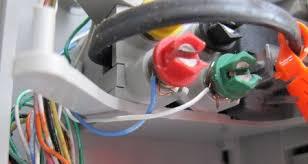 uverse cat5 wiring diagram wiring diagram schematics help w wiring on phone jack for internet blue w at amp t community