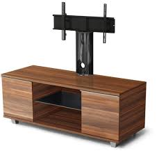 Tv Stereo Stands Cabinets Tv Stereo Stands Cabinets Home Design Ideas