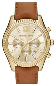 men gorgeous mens watches clearance nordstrom rack nordstroms drop dead gorgeous michael kors watches for men nordstrom mens on large size