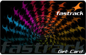 Fastrack E-Gift Cards   Woohoo.in