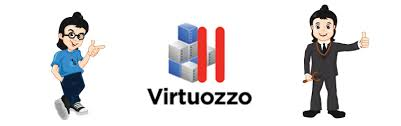 virtuozzo virtuozzo server management virtuozzo support services vps