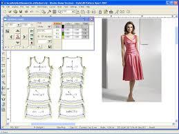 Quilt Cad Pattern Design Software 11 Best Photos Of Cad Software Design Pattern Fashion And