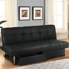 best choice s microfiber futon folding sofa bed couch mattress storage recliner lounger 0