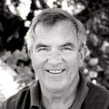 Bruce Joyce (born March 6, 1930), American editor, educator, writer | World  Biographical Encyclopedia