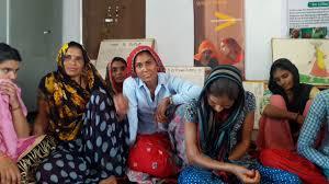 Bharatpur Red Light Area Keet Sangeet In Local Language Of Village Deoli Bharatpur
