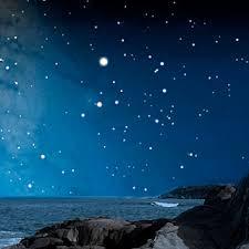 صور جميلة شاعرية images?q=tbn:ANd9GcS