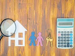 Budgeting And Planning Form Contours Of Family Finance