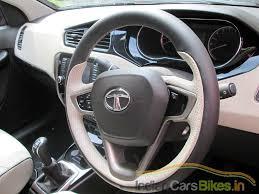 new launched car zestTata Bolt Hatchback Zest Compact Sedan  Two new Tata Cars