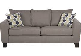 queen size pull out couch. Queen Size Hide A Bed Stirring Bonita Springs Gray Sleeper Sofa Sofas Home Design 16 Pull Out Couch P