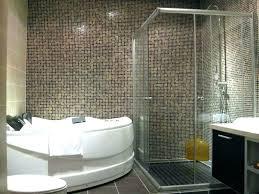 average cost of master bathroom remodel average cost of master bathroom remodel bath breakdown bat average