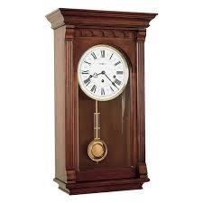 amish wall clocks furniture amish wall
