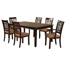 Fantastic Simple Dining Table I20 for Your Home Decor Ideas