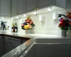 cabinet under lighting. Hardwire Led Under Cabinet Lighting Full Image For Direct Wire . O