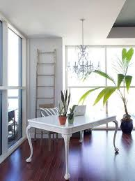 trend decoration feng shui. Trend Decoration Feng Shui P