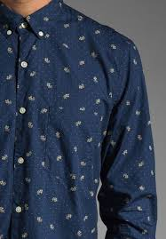 steven alan fl steven alan fl men s shirts