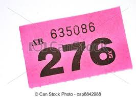 Raffle Stock Photo Images. 2,447 Raffle royalty free pictures and ... ... Purple Raffle Ticket