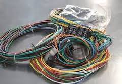 ez wiring 21 instructions images limbo 2 wiring ez wiring harness hot rod network