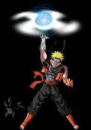 Naruto iPhone HD Wallpapers - Wallpaper ...