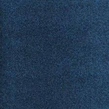dark green carpet texture. dilour - color blue texture dark green carpet