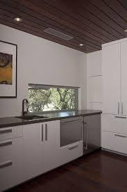 Eleven Contemporary Kitchen Lake Lbj Retreat By Dick Clark Associates Homeadore