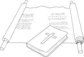 Free Bible Coloring Sheets Free Bible Coloring Sheets Free Bible