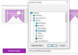 live wallpapers for windows 10 desktop pc