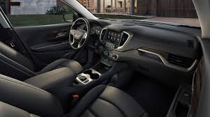 2018 gmc sierra redesign. beautiful redesign full size of gmc2017 sierra hd chevrolet gmc redesign when  did  and 2018 gmc sierra redesign