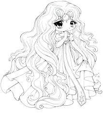 Disney Ariel Coloring Pages Cute Princess Coloring Pages Coloring