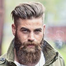 Undercut Hairstyle Men 44 Inspiration 24 Undercut Hairstyle Ideas For Men Men Hairstyles World