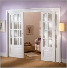 french closet doors with frosted glass. French Closet Doors With Frosted Glass » How To 25 Best Ideas About Interior N