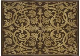 kathy ireland shaw rugs first lady royal countryside palace stone area rug kathy ireland shaw area kathy ireland shaw rugs
