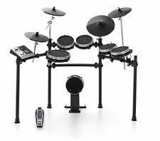 <b>Электронные барабаны</b> - огромный выбор по лучшим ценам | eBay
