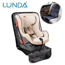 seat car summer protector infant duomat baby cover mat black luxury winter shmid