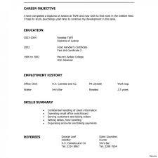 Resumes Hybrid Resume Template Sample Format Cv Download Definition