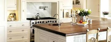 wood countertops pros and cons kitchen wooden kitchen countertops pros cons wood countertops pros and cons