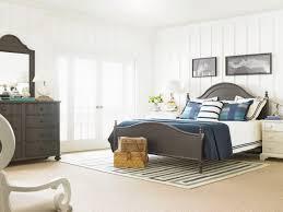 coastal living bedroom furniture. stanley coastal living retreat bungalow bedroom set in gloucester grey furniture i