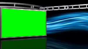 Best Green Screen Background Videos ...