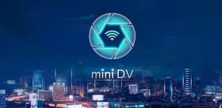 Mini <b>DV</b> - Apps on Google Play