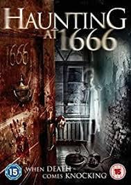Amazon.co.jp: Haunting At 1666 [DVD] by Aiden Cardei: Aiden Cardei, Jordan  Elizabeth, Aleksandar Popovic, Stephanie Lovie Underwood, Madeline Sims,  Chris Sheng: DVD