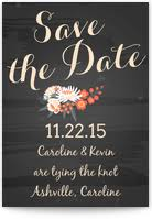 Save The Date Ecards And Announcements Pingg Com